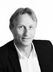 Carsten H. Gjørtsvang