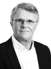Claus Qvitzau