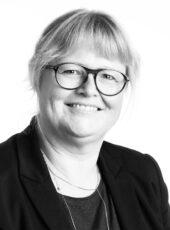 Pia Kraglund Stès