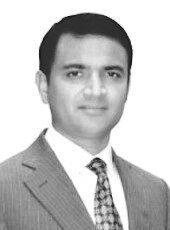 Rahul Sharad Nene