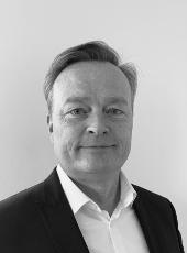 Brian Rønnemoss